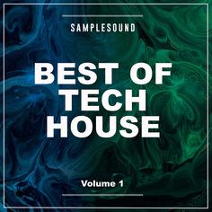 Best Of Tech House