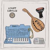 Levant Sampler