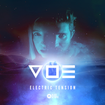 V O E - Electric Tension