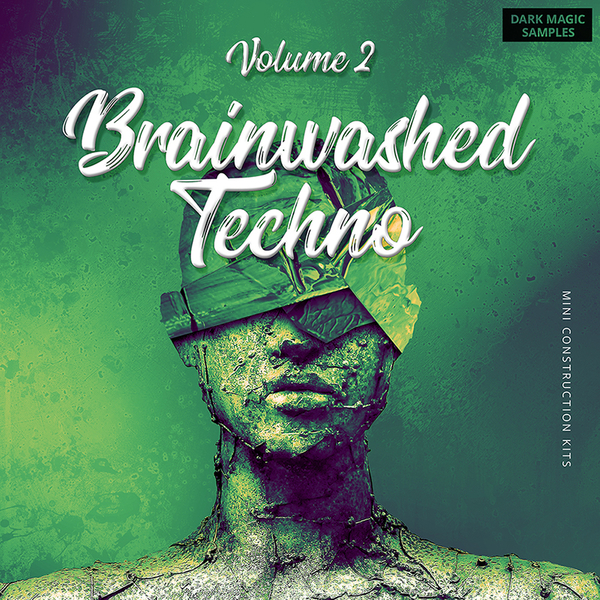 Brainwashed Techno 2