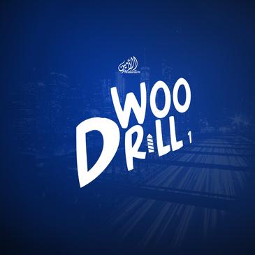 Woo Drill