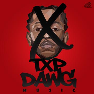Txp Dawg Music