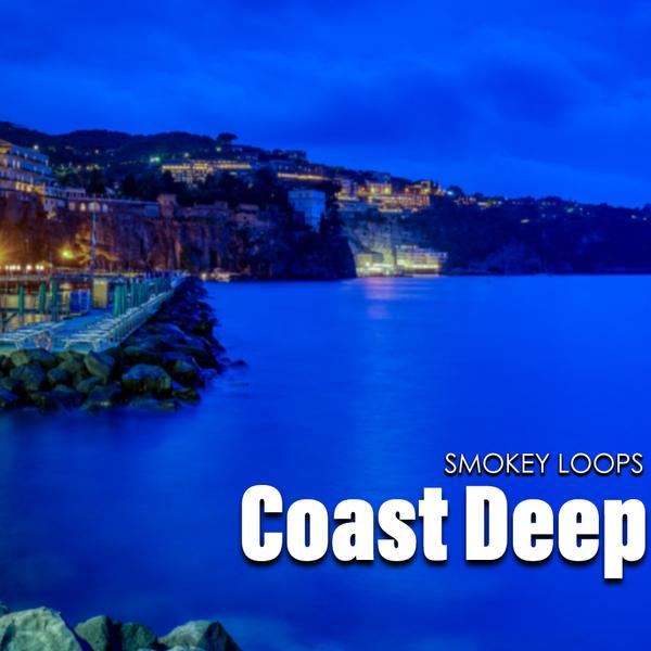 Coast Deep