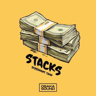 Stacks Dissonant Trap