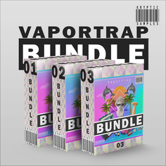 Vaportrap Bundle