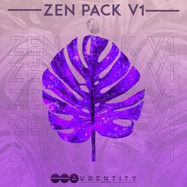 Zen Pack v1