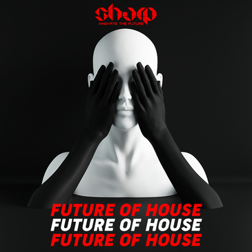 Future Of House