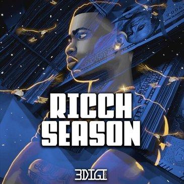Ricch Season
