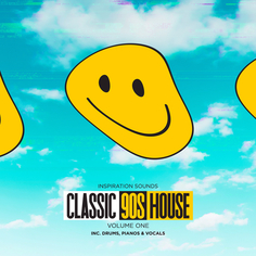 Classic 90s House