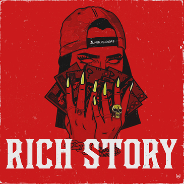 Rich Story