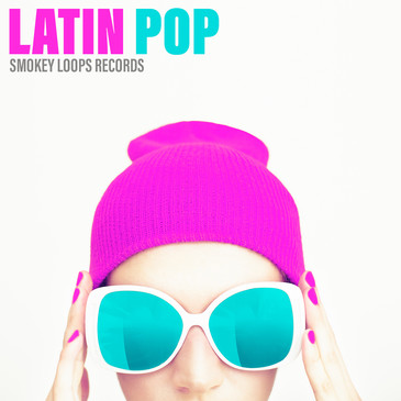 Smokey Loops: Latin Pop