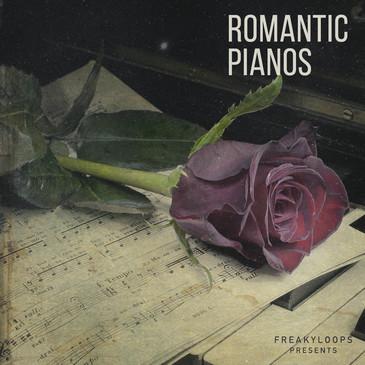 Romantic Pianos