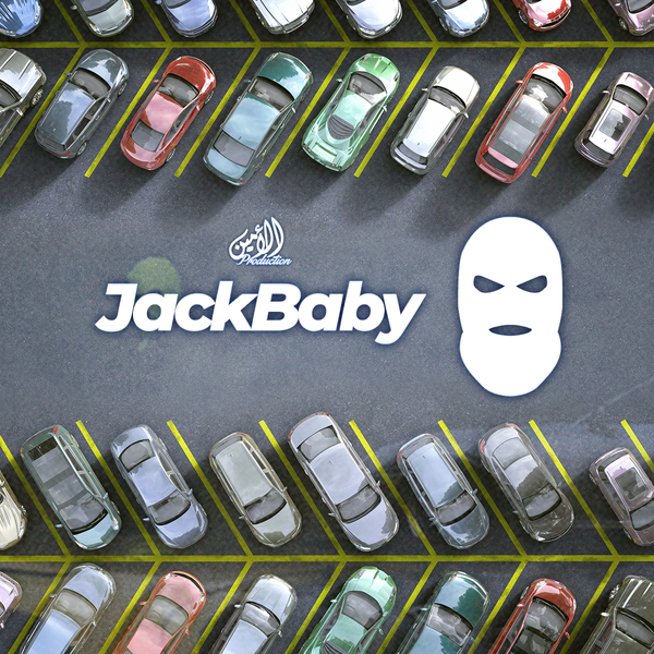Jackbaby