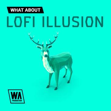 What About: Lofi Illusion