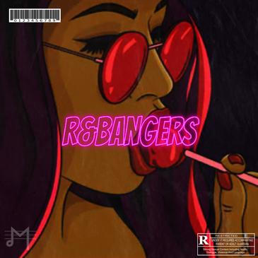 RnB Bangers