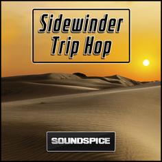 Sidewinder Trip Hop