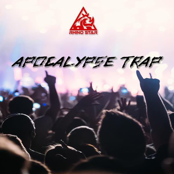 Apocalypse Trap