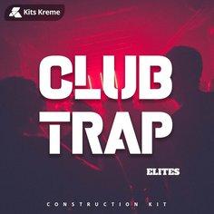 Club Trap Elites