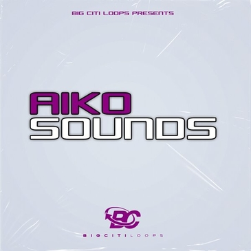 AIKO SOUNDS