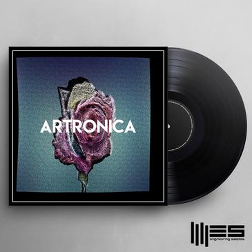 Artronica