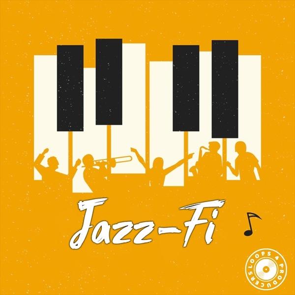 Jazz-Fi