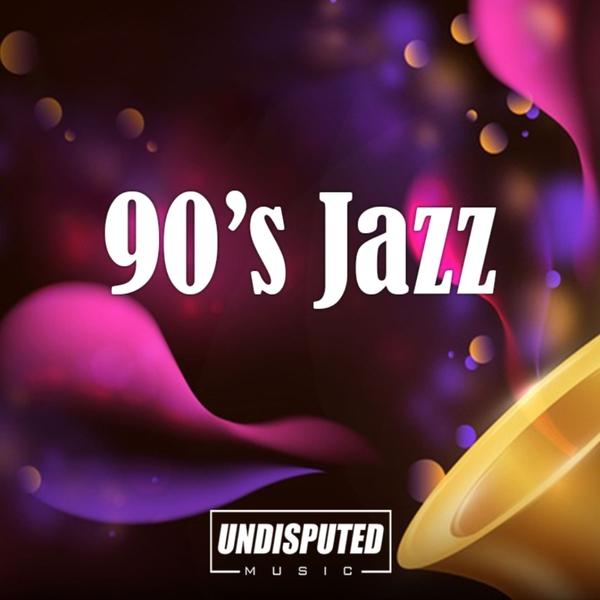 90s Jazz