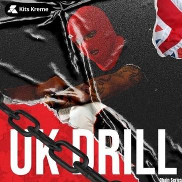 UK DRILL: Chain Series