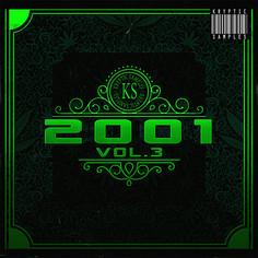 2001 Vol.3