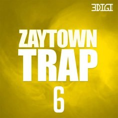 Zaytown Trap 6