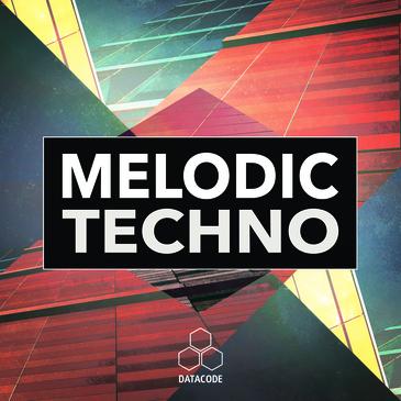 FOCUS: Melodic Techno