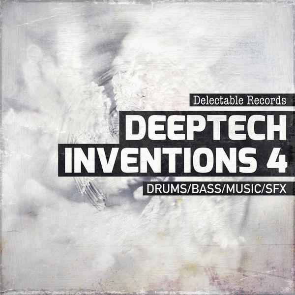 Deep Tech Inventions 4