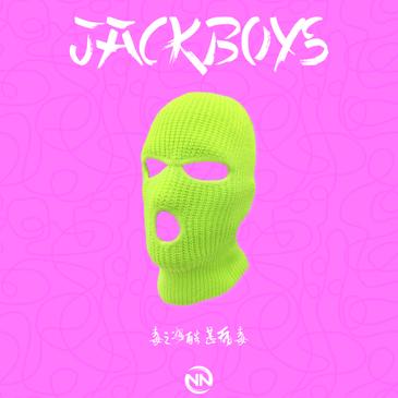 Jackboys