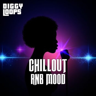 ChillOut RnB Mood