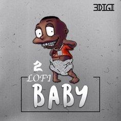 Lofi Baby 2