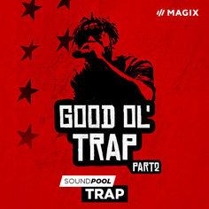 Good Ol' Trap Part 2
