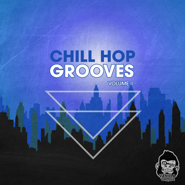 Chill Hop Grooves Vol 1