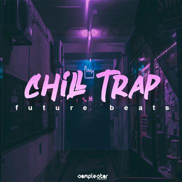 Chill Trap Future Beats