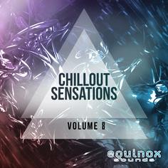 Chillout Sensations Vol 8