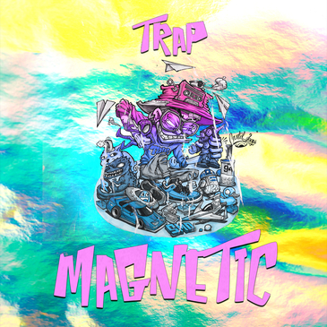 Trap Magnetic