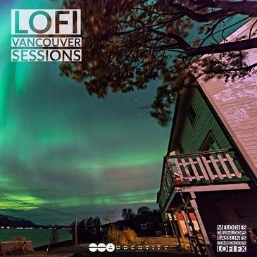 Lofi Vancouver Sessions