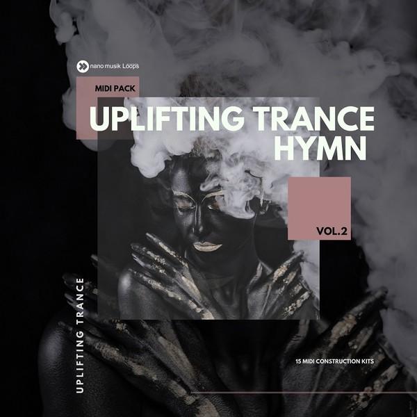 Uplifting Trance Hymn Vol 2