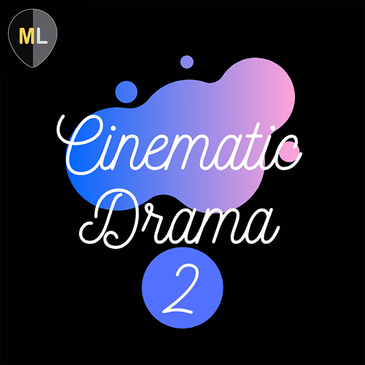Cinematic Drama Vol 2