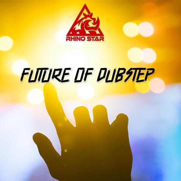 Future Of Dubstep