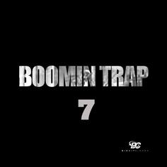 Boomin Trap 7