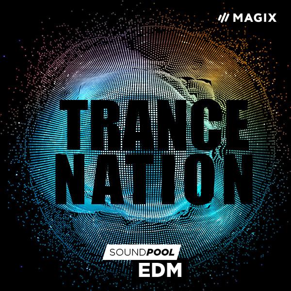 Trance Nation