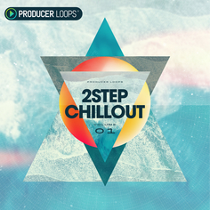 2Step Chillout