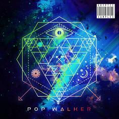 Pop Walker