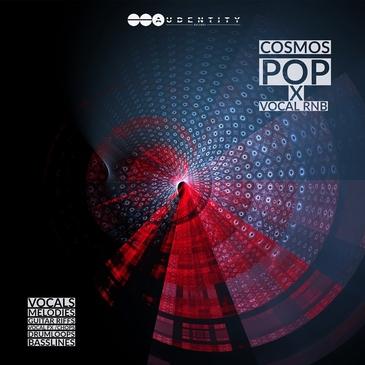 Cosmos Pop & Vocal RnB