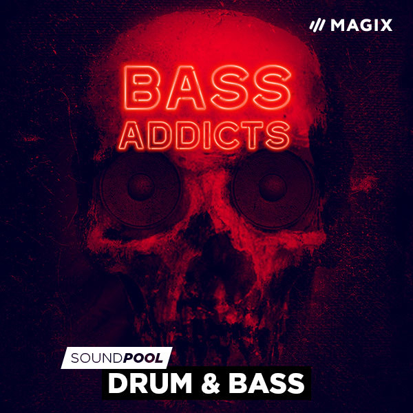 Bass Addicts