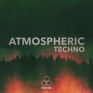 FOCUS: Atmospheric Techno